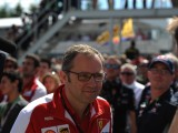 Domenicali points to qualifying as Ferrari's Achilles heel