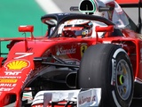 FIA confirms Halo safety device to be used in F1 in 2018