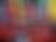 Ferrari hands Vettel deadline to decide F1 future?