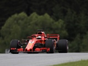 "Sebastian Vettel: ""We can always improve, but today I'm happy"""