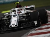 """Charles Leclerc: """"It will be a challenge to keep our competitors behind us"""""""