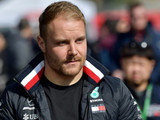 Bottas: I'm going to beat everyone