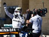 Formula 1 now capable of 'internet' broadcasts with new technology