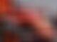 P3: Leclerc fastest, Ferrari dominate