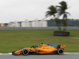 Fernando Alonso – Brazilian Grand Prix was 'tough'