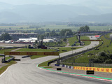 Horner on Red Bull Ring's 'draconian blueprint'