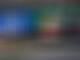 Hill suspects Verstappen 'calculated' Monza clash
