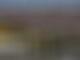 Ricciardo enjoyed 'making Bottas's life difficult' in Canadian GP