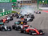 Canada signs new Formula One deal until 2029