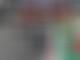 Mercedes' Hamilton and Bottas explain Spanish GP fastest lap battle