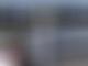 Qualifying revamp gets FIA green light