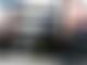 McLaren-Honda Formula 1 relationship feeling 'maximum strain'