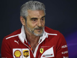 Canada GP: Friday Press Conference Part 1