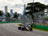 Romain Grosjean: Early reliability issues 'not a huge deal' if pace is good