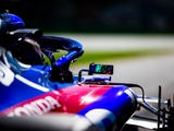 Hartley: No big concerns about Honda engine