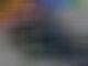 'Too good to believe?'   Hamilton welcomes Ferrari threat