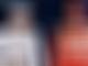 Vettel surprised by gap to Mercedes