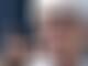 Marussia to miss US Grand Prix