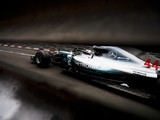 Formula 1: Mercedes postpones Canada engine upgrade