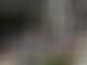 Column: Five key themes for Monaco
