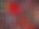 The revised Italian GP grid