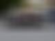 Sauber extends Alfa Romeo F1 naming partnership on multi-year deal