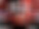 Alonso: Ferrari extra motivated