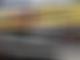 Grosjean left perplexed by Q1 crash
