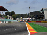Belgian GP: Track notes, DRS, tyres, stats and more