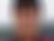 Ricciardo at Hispania?