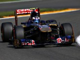 Red Bull no distraction for Ricciardo