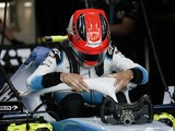 "Kubica: Williams F1 woes cast ""shadow"" on my comeback achievement"