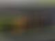 Palmer: 'Renault have made a big step'