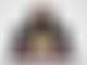 Red Bull presents new Formula 1 car