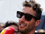 Ricciardo reveals lowest moment of 2018