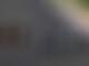 Verstappen: Hamilton charge showed true extent of Mercedes' margin