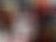 Max Verstappen beats Lewis Hamilton to Malaysian GP win