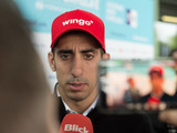 Buemi defends Marko after 'virus camp' comments