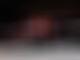 Monaco's homegrown hero seeking end to wretched run