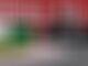 Fernando Alonso: Suzuka 'a step backwards' for McLaren