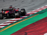 FIA agrees 'settlement' with Ferrari over engine investigation