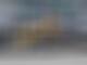 McLaren not just 'best of the rest' anymore - Sainz