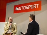 Cosworth 'unlikely' to return to Formula 1 as independent supplier