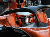 Debate of the Day: Is F1 ready for the Halo?