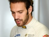 Vergne: Raikkonen and Alonso combination a ticking time bomb