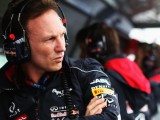 F1 set for team radio clampdown in 2015
