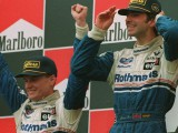 Coulthard's conflict: I owe my career to Senna's death
