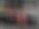 Kimi Raikkonen podium 'impossible' after Rosberg clash