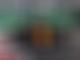 McLaren still confident Honda split was right decision