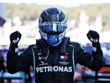 Bottas' Sochi win 'won't silence the critics'